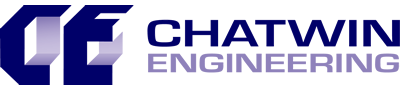 Chatwin Engineering LTD.